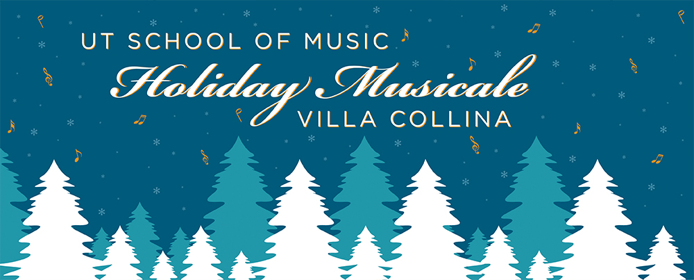 Holiday Musicale